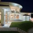 Lampy i oświetlenie do piękniejszego mieszkania, życia i pracy