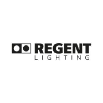 Regent