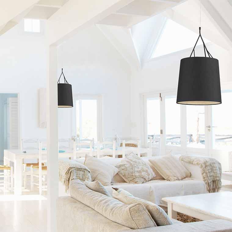 Lampy Oświetlenie Led Wygodne Zakupy Online Lampypl