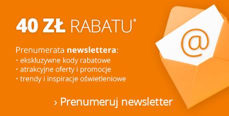 Prenumerata newslettera