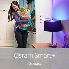 Smart Home Osram
