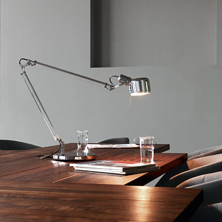 Lampki biurkowe i lampki na biurko | Lampy.pl
