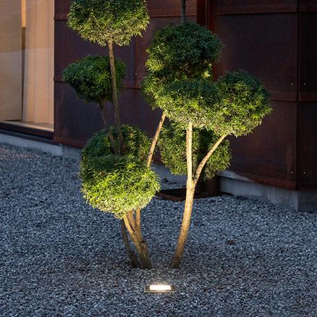 Oprawy I Lampy Najazdowe Twoje Marzenie Ze światła Lampypl