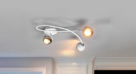 Lampy Sufitowe Do Kuchni I Jadalni Duży Wybór Lamp W