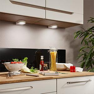 Pomieszczenie_kuchnia