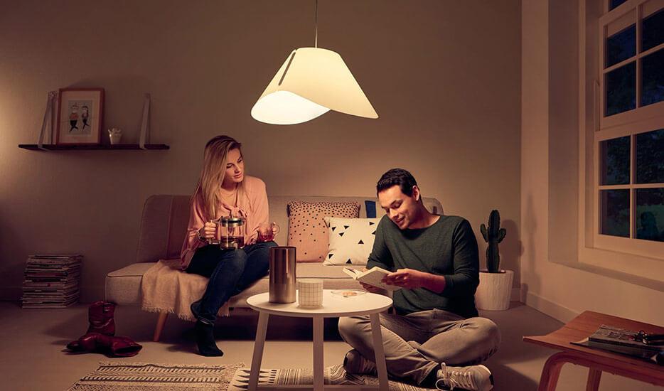 Czy żarówki LED można ściemniać (tak jak żarówki tradycyjne)?