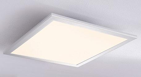 Panele LED
