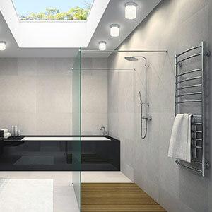 Oświetlenie Do łazienki I Nad Lustro Duży Wybór Lampypl