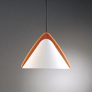 Lampa wisząca PILA