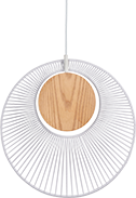 Forestier Oyster | 3567055