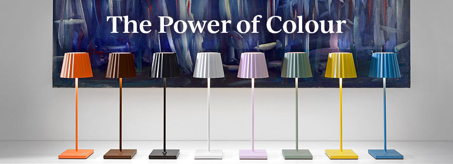 Siła koloru