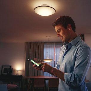 Smart Home - nowe mozliwosci